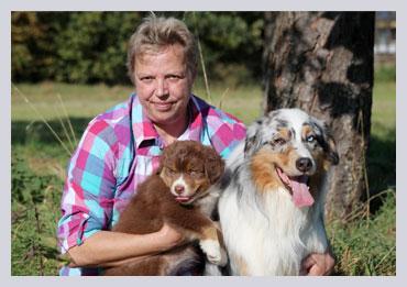 brigitte-hirsch-hunde