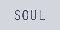 Rüde Soul