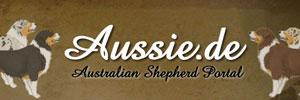 Australian Shepherd Portal