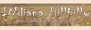 IN Hillbilly Aussies