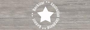 Rockstar Kennel Aussies