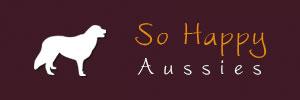 So Happy Aussies