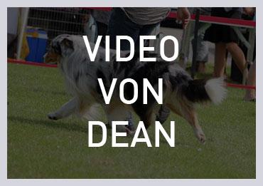 ruede-dean-video